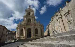 Palermo: monumenti  chiese  sicilia  viaggi