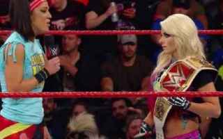 https://diggita.com/modules/auto_thumb/2017/06/09/1597895_wwe-news-bocciato-feud-alexa-bliss-bayley-660x330_thumb.jpg