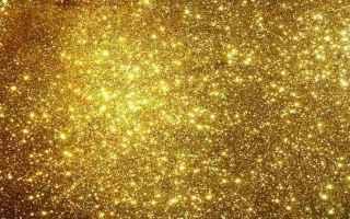 Psiche: interpretazione sogni  sognare oro