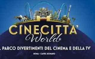 https://diggita.com/modules/auto_thumb/2017/06/09/1597937_cinecitta_world_logo_2017_thumb.jpg