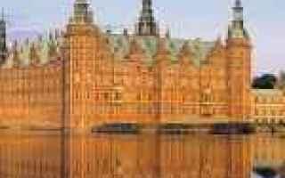 castelli europei  desktop  1280 x 800