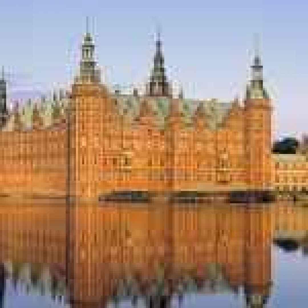 Castelli europei sfondi per desktop 1280x800 castelli for Immagini spettacolari per desktop