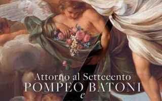 https://diggita.com/modules/auto_thumb/2017/06/10/1598003_A-Quinto-Dialogo-Batoni-locandina_thumb.jpg
