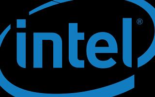 Hardware: intel  cannon lake  intel cpu