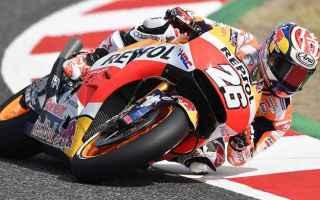 MotoGP: motogp  pole
