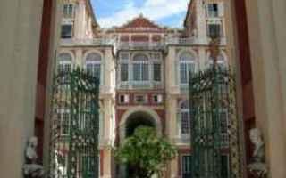 Genova: genova  elezioni  ilva  doria