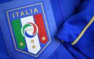 Nazionale: russia 2018  italia  ventura  belotti