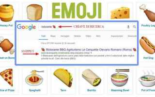 Google: emoji  emoticon  wordpress  html  sito