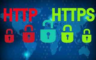 https://diggita.com/modules/auto_thumb/2017/06/11/1598175_COME-PASSARE-DA-HTTP-A-HTTPS_thumb.jpg