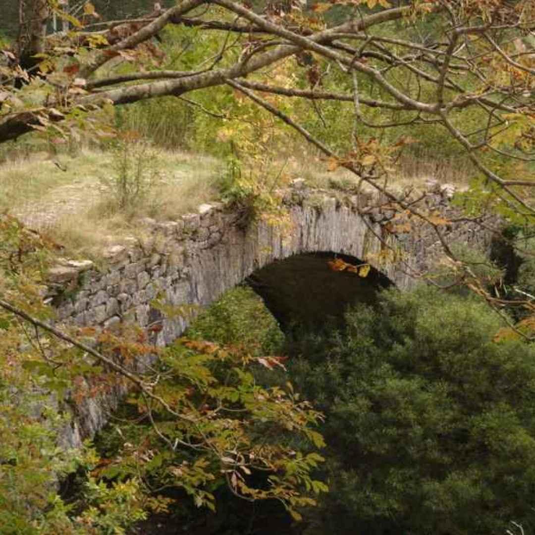 parchi  natura  liguria  turismo