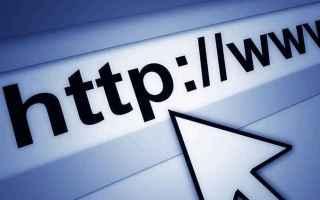 Sicurezza: link