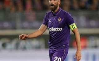 https://diggita.com/modules/auto_thumb/2017/06/13/1598403_calciomercato-milan-borja-valero-660x330_thumb.jpg