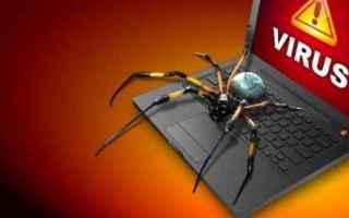 https://diggita.com/modules/auto_thumb/2017/06/13/1598405_nuovo-virus-si-installa-solo-col-passaggio-del-mouse-sul-link_1383423_thumb.jpg