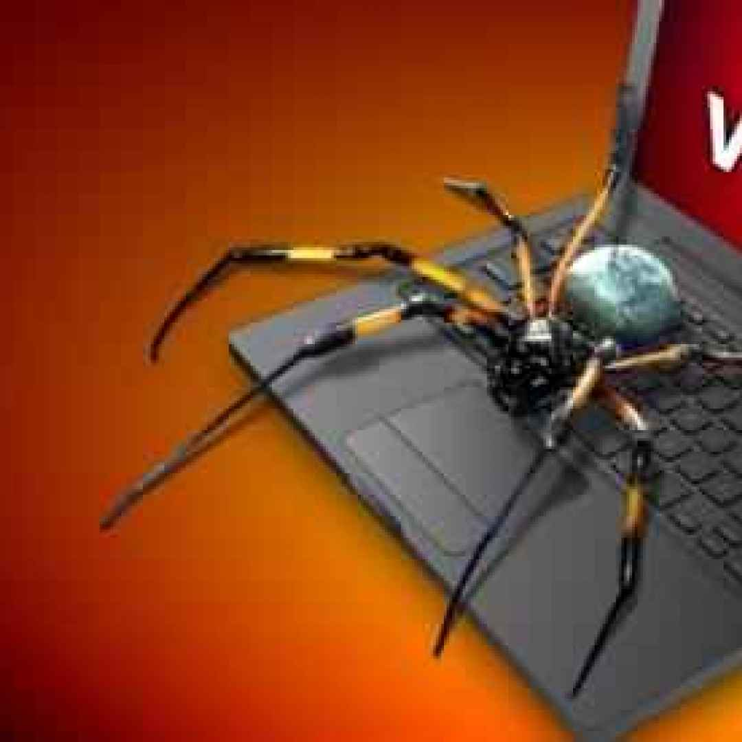 virus  internet  smartphone