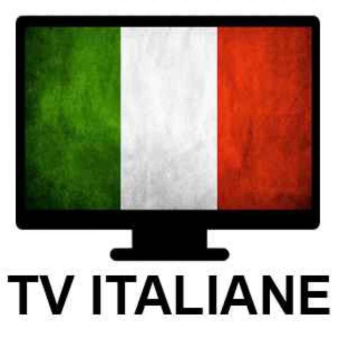 android  tv  televisione  tv italiana