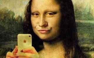https://diggita.com/modules/auto_thumb/2017/06/13/1598416_monna-lisa-selfie-narcisista_thumb.jpg
