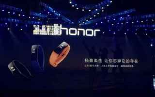 honor  fitness  gadgets