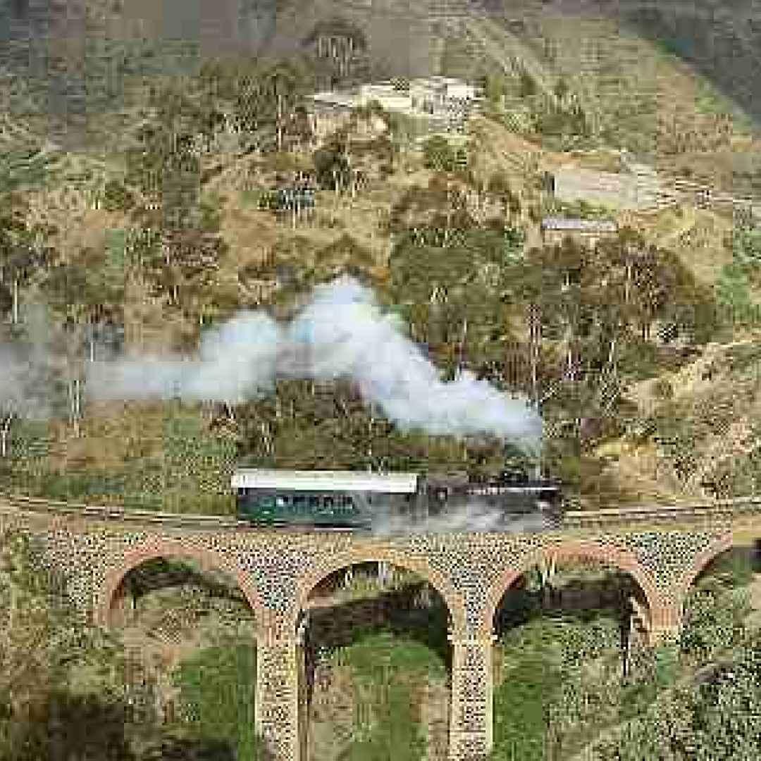 lecce  treni  incidente  stato  politica