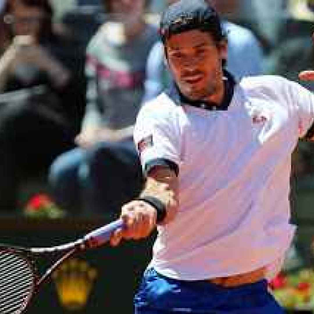 tennis grand slam haas federer