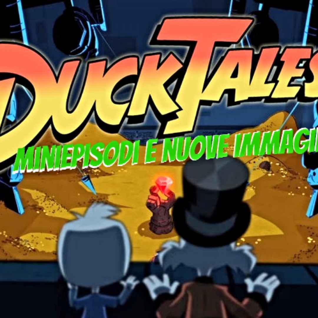 ducktales  disney  cartoon  serie tv