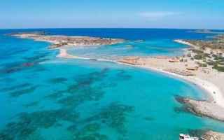 https://diggita.com/modules/auto_thumb/2017/06/14/1598549_Elafonissi-Creta-Grecia_thumb.jpg