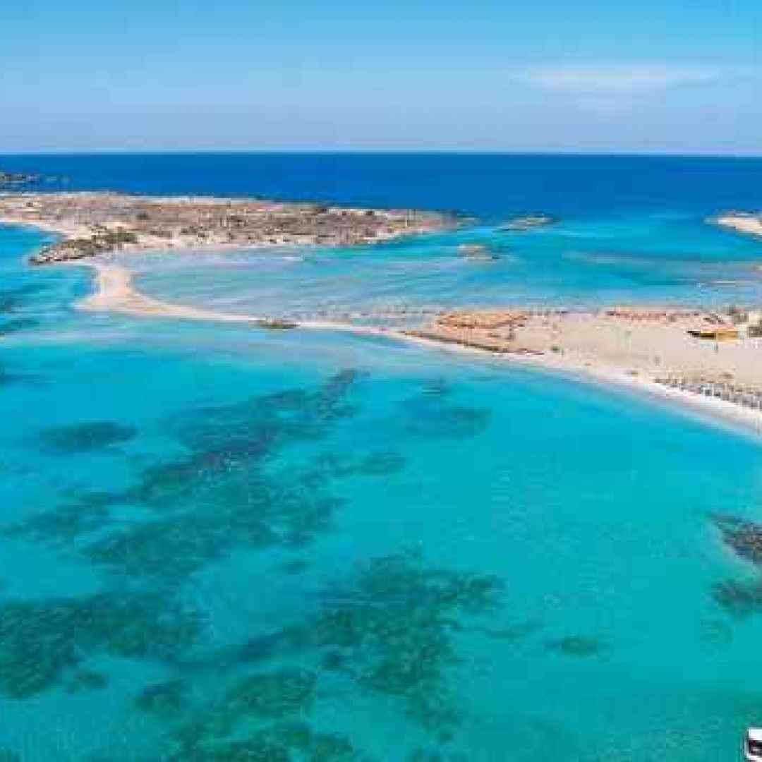 mare  sole  spiaggia  spiagge  grecia
