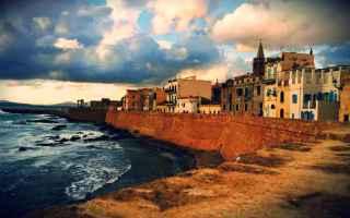 Cagliari: sardegna  alghero  vacanze  mare  estate