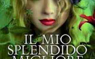 Libri: recensione  review  libro  book