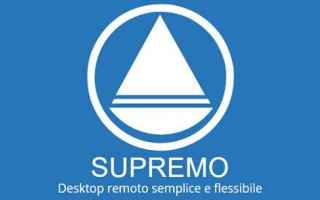 App: android  iphone  office  remote desktop
