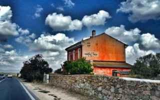 italia  casa  immobili  gratis  news