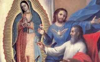 Religione: acheropite  dipinti da dio  madonna