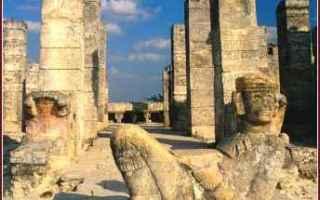 Cultura: mitologia maya  parigi  yucatán