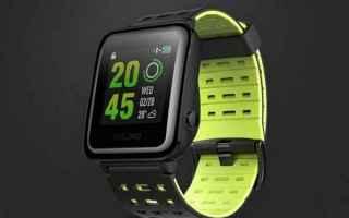 smartwach  smartwatch