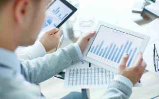 Tecnologie: aziende  mobile  byod