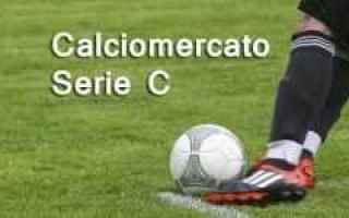 Calciomercato: calciomercato  calcio  real madrid  cristiano ronaldo