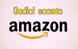 https://diggita.com/modules/auto_thumb/2017/06/17/1598939_Codici-sconto-Amazon_thumb.jpg