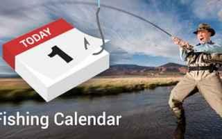 Caccia e Pesca: android  iphone  pesca  sport  pescare