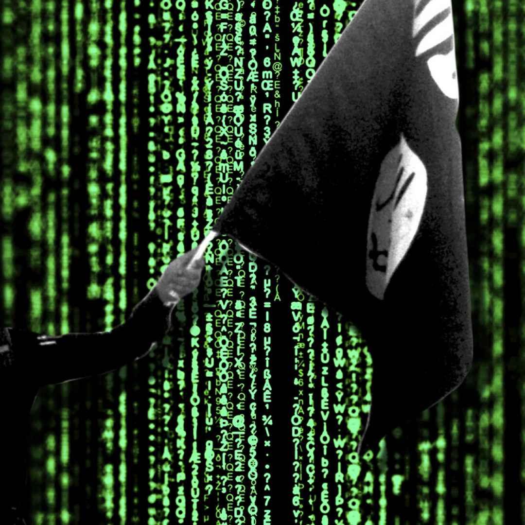 terrorismo  isis  google  youtube