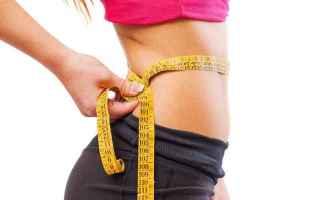 vai all'articolo completo su perdere peso