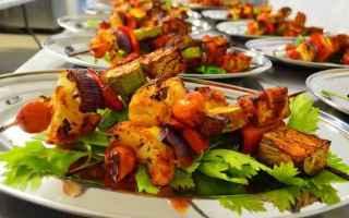 Cagliari: cucina  cagliari  ristoranti  mangiare