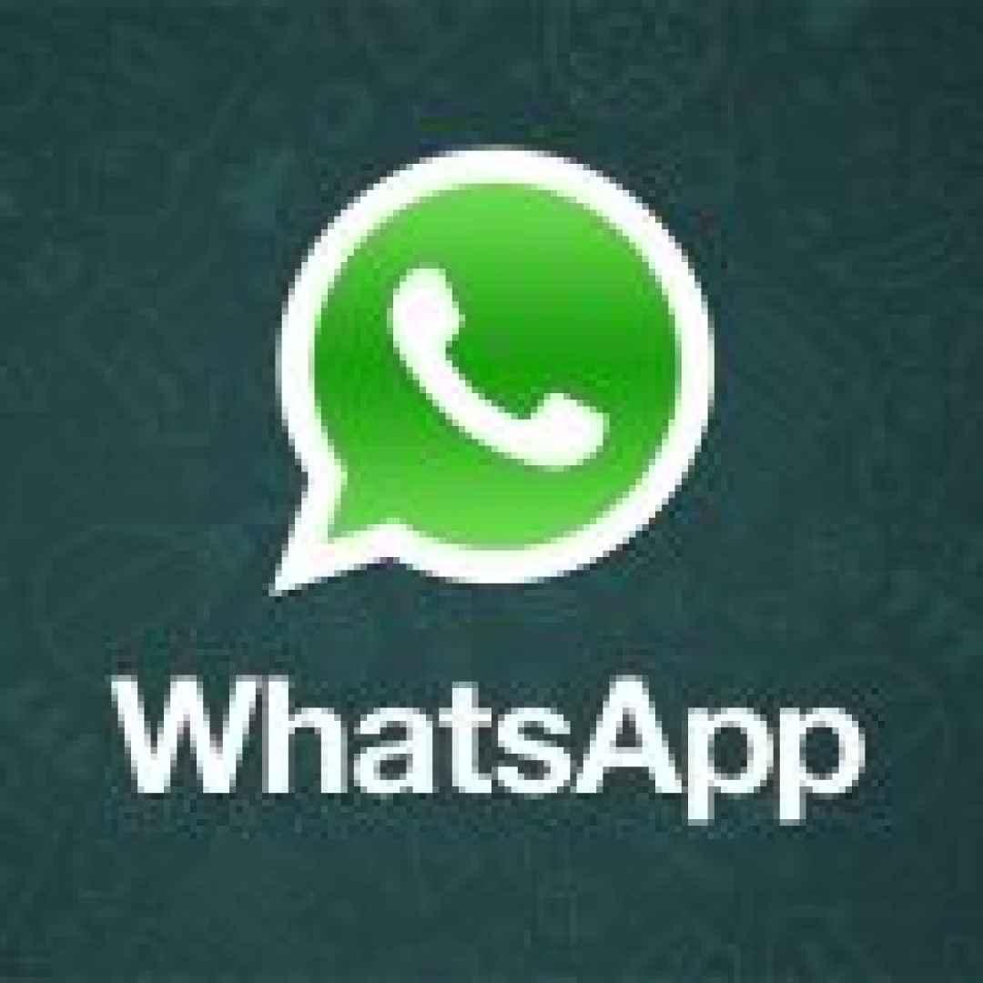 whatsapp  app  smartphone