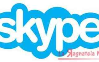 App: skype