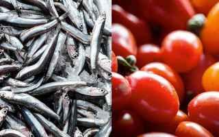 Gastronomia: street food  cibo  lifestyle