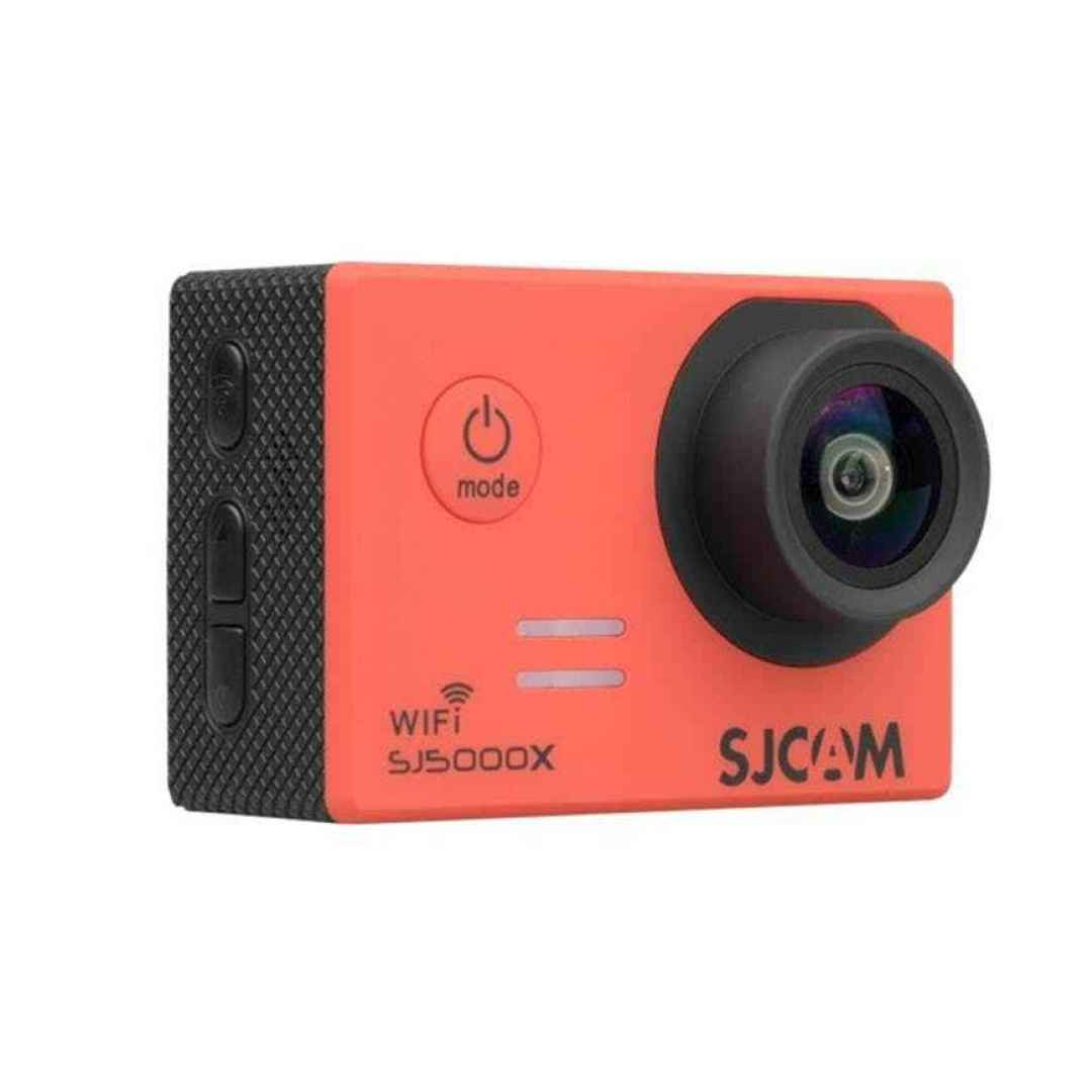 go pro  action camera  sjcam  sport camera