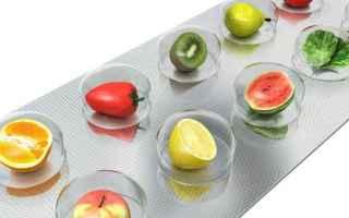 Alimentazione: nutraceutica  alimentazione  cura