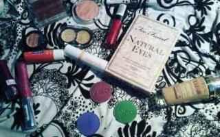 Bellezza: challenge  instagram  blog  make-up
