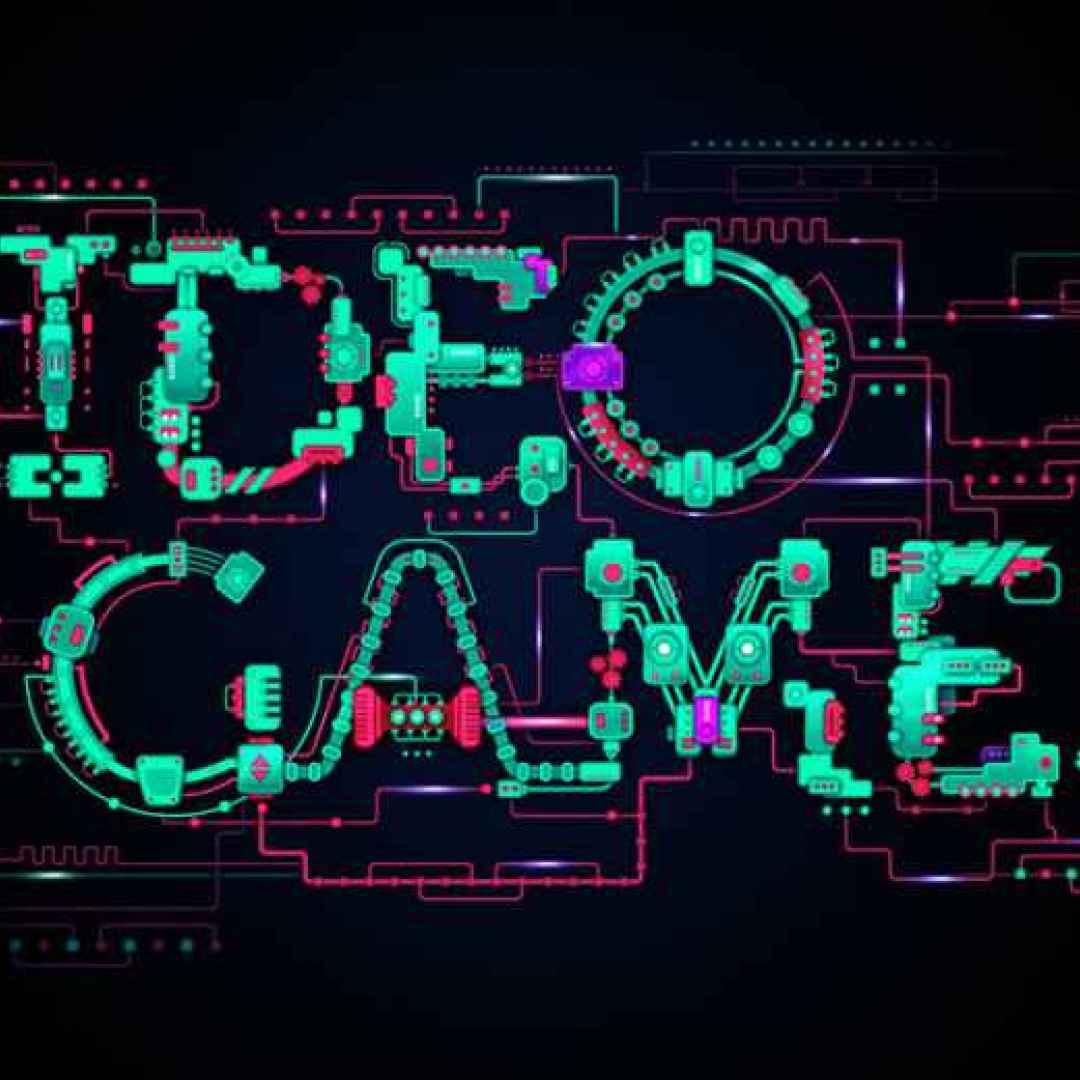 agenzia traduzione  videogame
