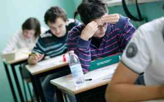 maturità  esami  preparazione