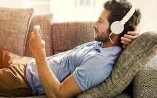 Musica: playlist  apps  mood  musica