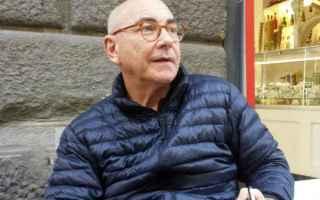 Calciomercato: fiorentina  bucchioni  borja valero